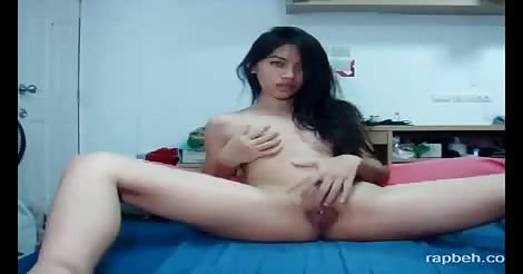Pinay Donna Bell Scandal