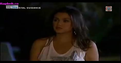 Watch Angelica panganiban scene