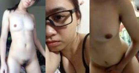 New pinay playtime scandal part 2